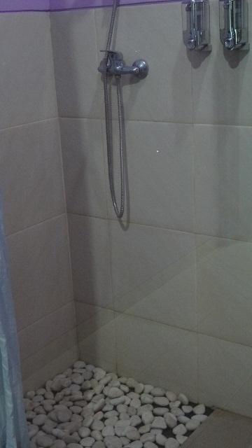 REFLEXY SHOWER STANDARD BATHROOM View :BALI HOTEL is very Cheaps Start from USD 20/Night www.balicontour.com: Shower Standard, Japanese Wet, Standard Bathroom, 20 Night Www Balicontour Com, Usd 20 Night, Cheaps Start, Bathroom View, Reflexy Shower
