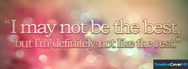 Image result for hd cover photos for facebook with quotes