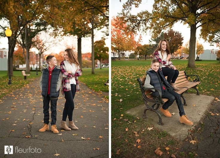Quincy ma family portraits by fleur foto photography