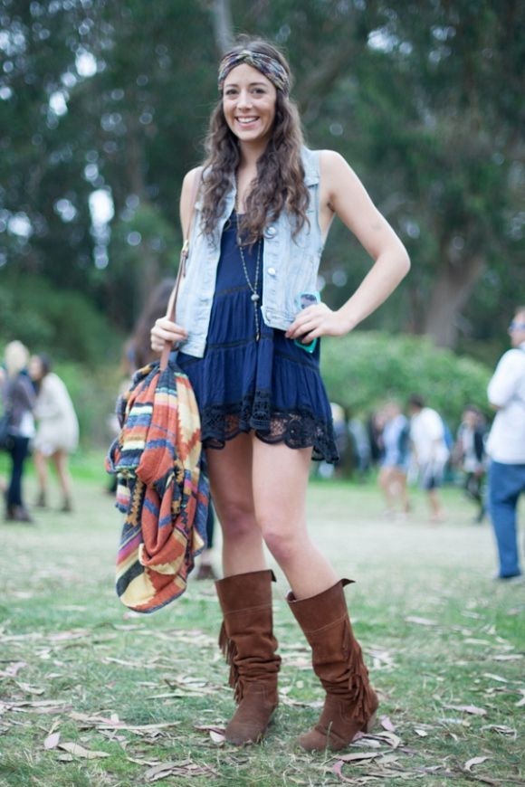 386 Best Images About Festival Fashion On Pinterest Coachella Summer Festivals And Floppy Hats