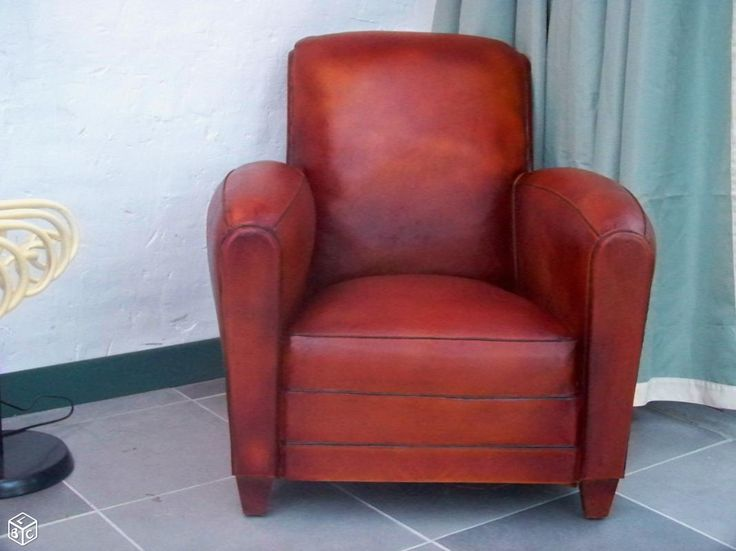 1000 Ideas About Fauteuil Club On Pinterest Armchairs