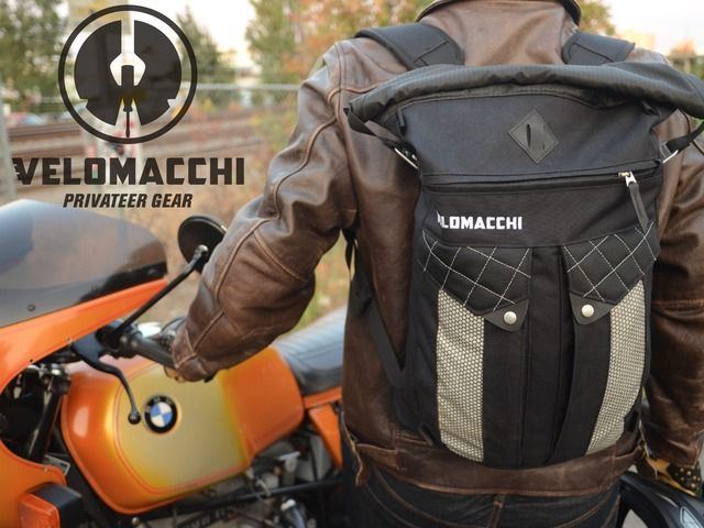 Backpacks+For+Travelling+Abroad