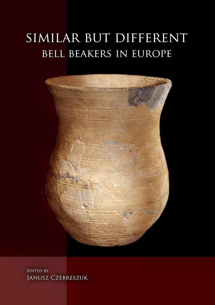 10 Best Images About Bronze Age Beaker Pottery On