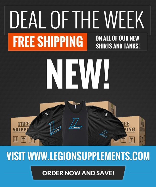 48 best legion deals and contests images on pinterest