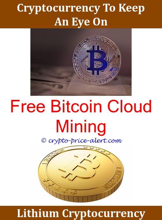 Golden Tee Free Bitcoins Usb Mining Litecoin – Francesca Nepote