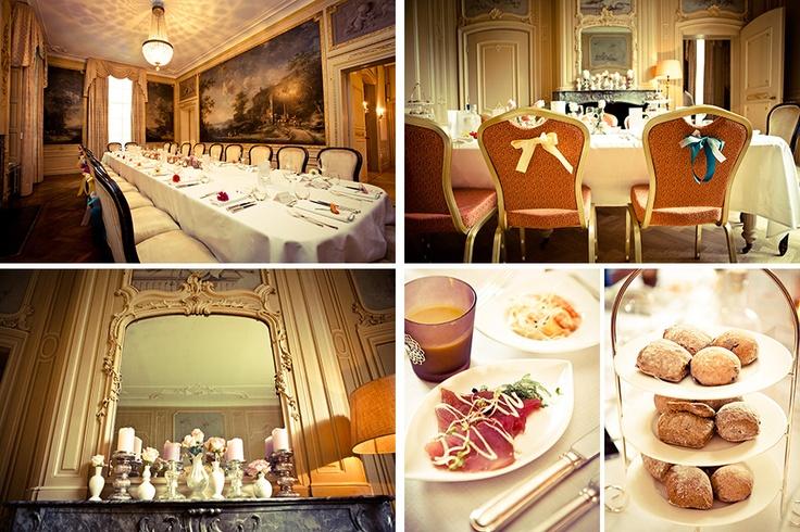 Diner locatie bruiloft Haarlem #bruidsfotograaf #bruidsfotografie Dario Endara
