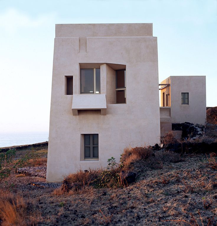 Modern Architecture Greece 175 best boxtastic images on pinterest | architecture, small