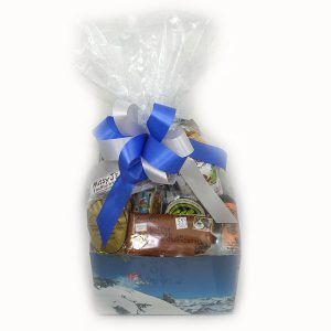 BBKase Wonders of Colorado Large Colorado Gift Basket Ideas #Baskets #GiftBasket #CorporateGiftBasket #BasketKase #Colorado   https://bbkase.com Customizing Corporate Gift Baskets