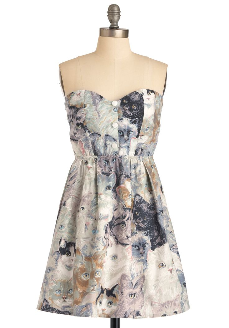 dating.com uk women clothing line women