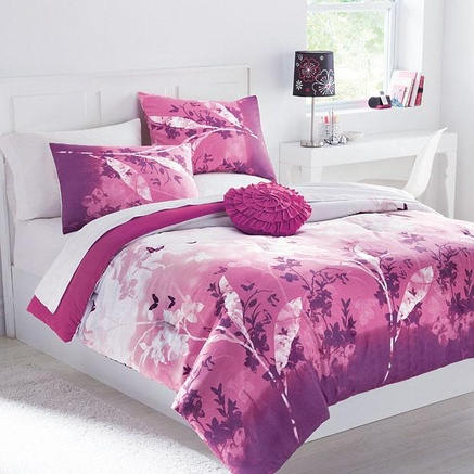 The 25 Best Comforter Sets Canada Ideas On Pinterest Comforters Canada Cabin Beds And