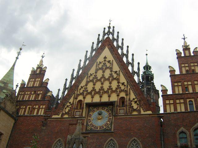 Jarmark Świętojański we Wrocławiu- zdjęcia zamiast słów zdjęcia: EllAnnArt