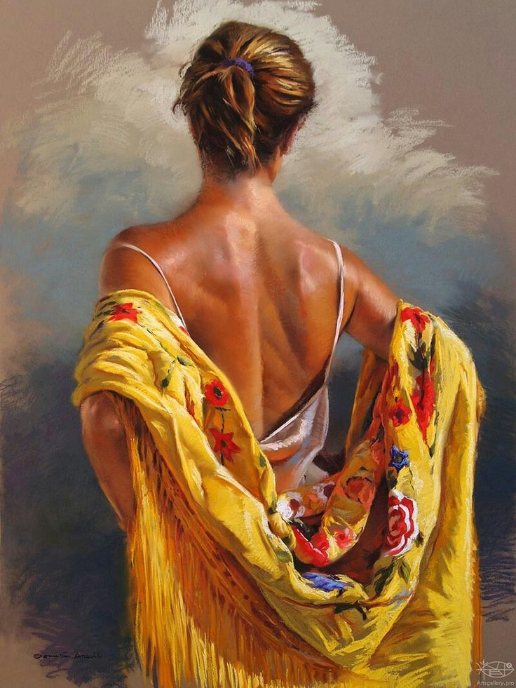 38 best Pintura images on Pinterest   Abstract art, Painting ...