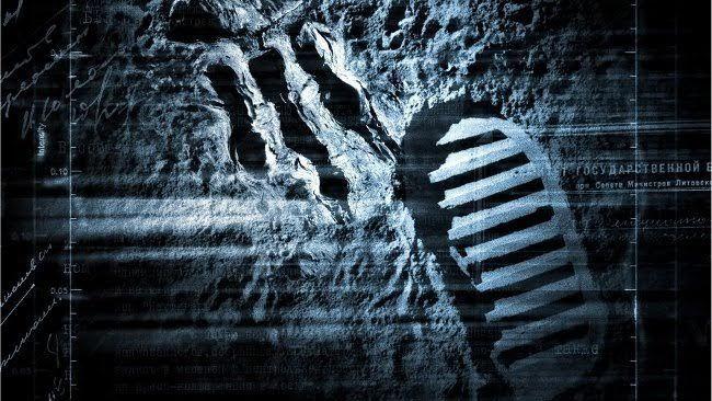 ¿Qué se esconde en la Luna? Una conversación del Apolo XI con la NASA y el testimonio de astronautas podrían corroborar la existencia de…