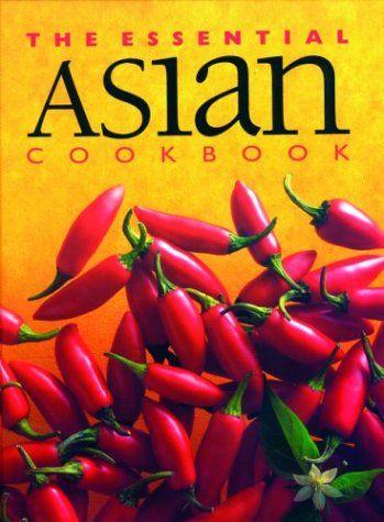 The Essential Asian Cookbook 34