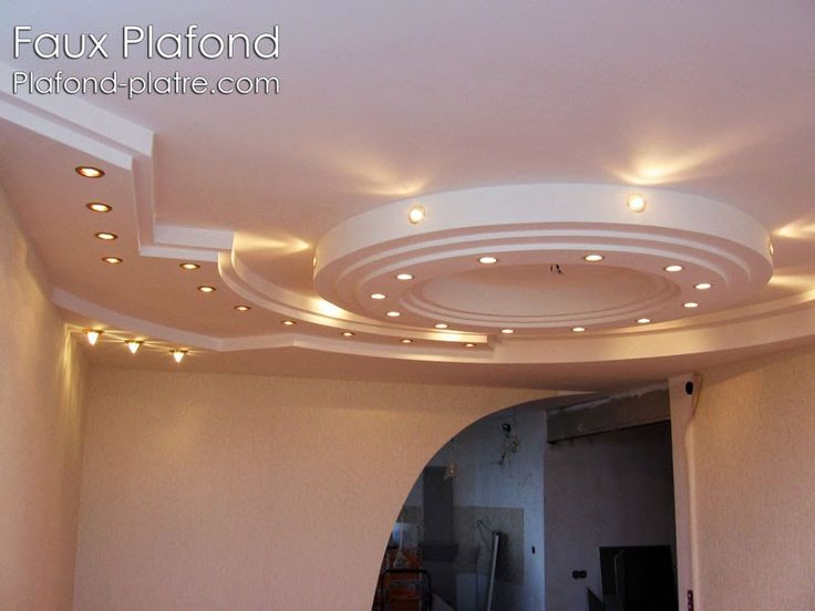 17 best images about faux plafond on pinterest coiffures for Plafond suspendu dalles