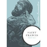 Saint Francis (Christian Encounters Series) (Paperback)By Robert West