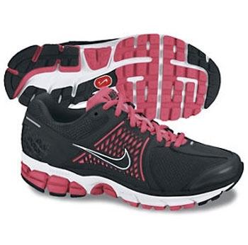 My pair of Nike Zoom Vomero 6