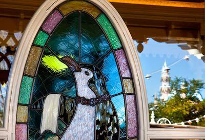 http://themeparks.about.com/od/disneyland/ss/Disneyland-Best-Snacks-and-Desserts_3.htm