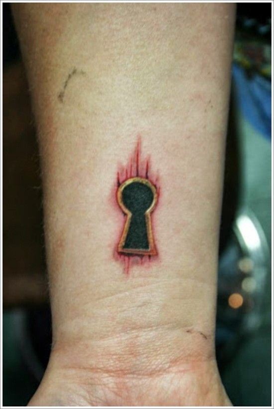 17 best ideas about small tattoos men on pinterest small tattoos for men little tattoos and. Black Bedroom Furniture Sets. Home Design Ideas