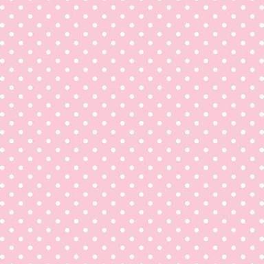 Resultado de imagem para fundo rosa com bolas branca