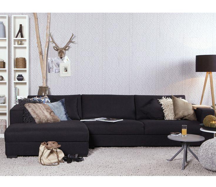 524 best love it livingroom images on pinterest house interiors