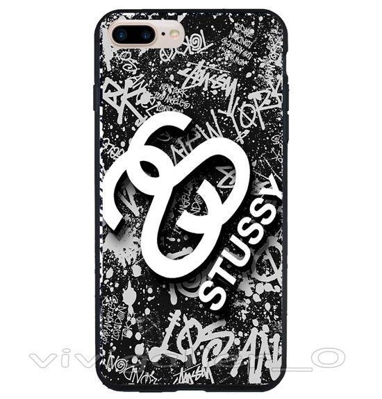 Stussy Black Logo #New #Hot #Rare #iPhone #Case #Cover #Best #Design #iPhone 7 plus #iPhone 7 #Movie #Disney #Katespade #Ktm #Coach #Adidas #Sport #Otomotive #Music #Band #Artis #Actor #Cheap #iPhone7 iPhone7plus #iPhone 6 s #iPhone 6 s plus #iPhone 5 #iPhone 4 #Luxury #Elegant #Awesome #Electronic #Gadget #Trending #Best #selling #Gift #Accessories #Fashion #Style #Women #Men #Birth #Custom #Mobile #Smartphone #Love #Amazing #Girl #Boy #Beautiful #Gallery #Couple #2017