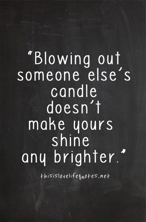 Bully Quotes Amusing 113 Best Bullying Prevention Images On Pinterest  Salts Anti . Inspiration Design