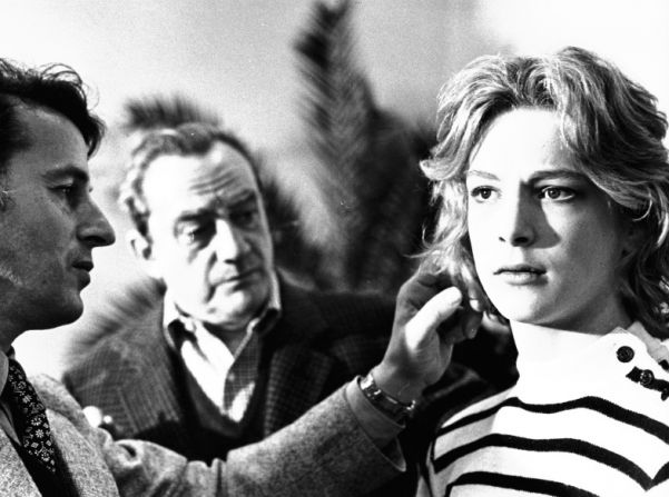 Luchino Visconti, Björn Andresen - Essential Gay Themed Films To Watch, Death In Venice (Morte a Venezia)