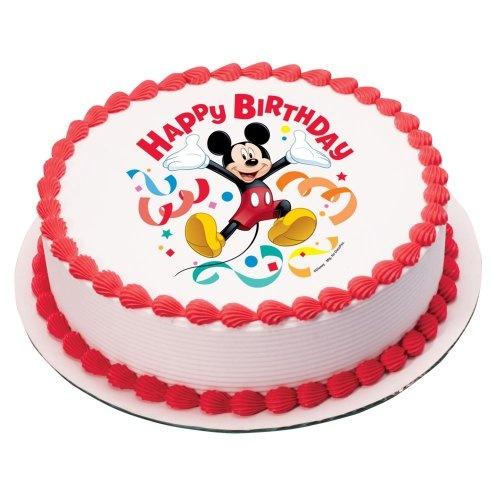 Днем, заказать печать картинки на торт