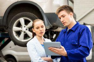 Auto-Tipps von Reifen.de: Wissenswertes rund ums Fahrzeug