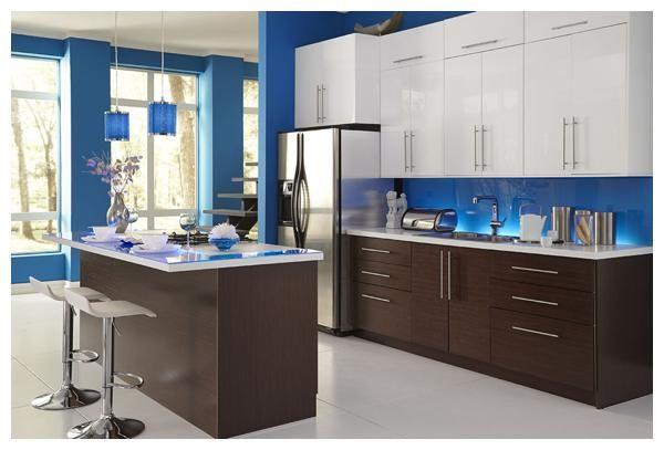 Kitchen Cabinets Colors 2016 159 best paint colors for kitchens images on pinterest kitchen