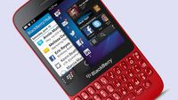 BlackBerry Q5 release date tipped for mid-July with sizeable price tag Despite being launched as the first BB10 smartphone designed for the price conscious, the affordable BlackBerry Q5 may launch with a hefty £349.98 SIM-free price tag.