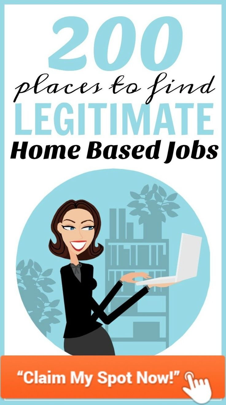 Check them out here, incredible FREE resources for beginner freelancers. Free printable pinterest 50 income ideas for bloggers to make $10, from make money from home. Making money blogging for beginners and making money passive income for bloggers, starting a profitable blog seems like a far-fetched goal. Work at home mom, work from home ideas Do you want to learn how to make money. Ill give you the 3 advertising phases I did to make it for FREE, make money from home Make money online Make money