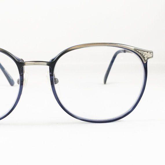 25+ best ideas about Round eyeglasses on Pinterest ...