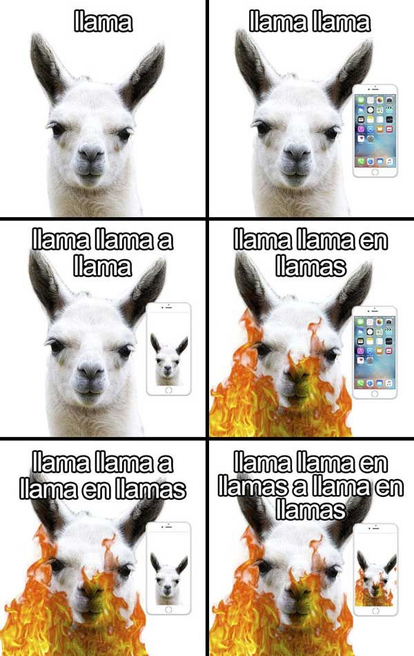 20 Funniest Memes About Spanish Language For People That Tried Learning It Shenhuifu Funny Spanish Memes Funny Memes Spanish Memes