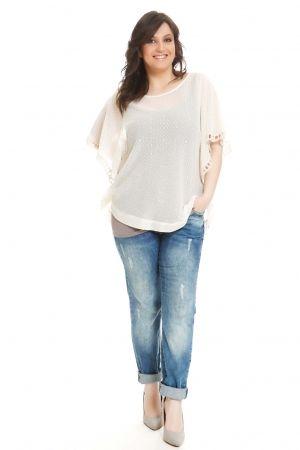 Sunday Funday www.happysizes.gr #plussize #plussizefashion #model #plussizemodel #fashion #curvy #shopping