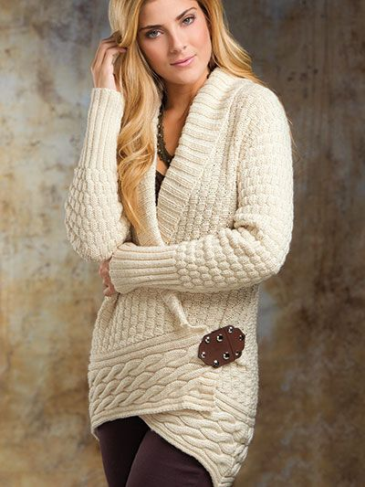 2f5dc3a0785d Pin by Dragana Sladojevic on Sweaters