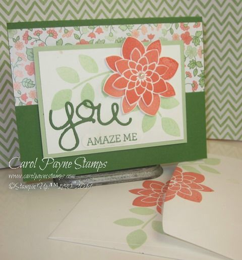 Stampin' Up!,Crazy About You,DIY birthday card,Gold Soiree Specialty Designer Paper. Swap by Susie Wood.