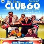 Club 60 songs Club 60 mp3 songs download Club 60 free music Club 60 hindi song 2013 download Club 60 indian movie songs indian mp3 rips Club 60 320kbps Club 60 128kbps mp3 download mp3 music of Club 60 download hindi songs of Club 60 soundtracks download bollywood songs listen Club 60 hindi mp3 songs Club 60 songspk torrents download Club 60 songs tracklist.
