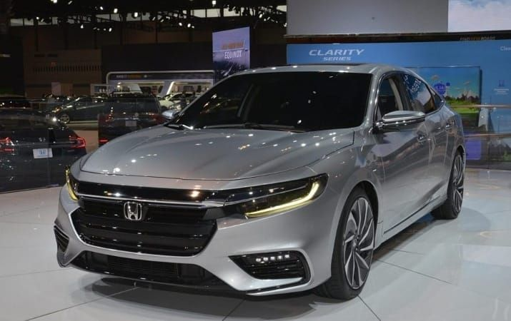 New Honda Civic 2020 Be Sure To Follow Me For Daily Content Of Cars New Honda Honda Accord Honda Civic