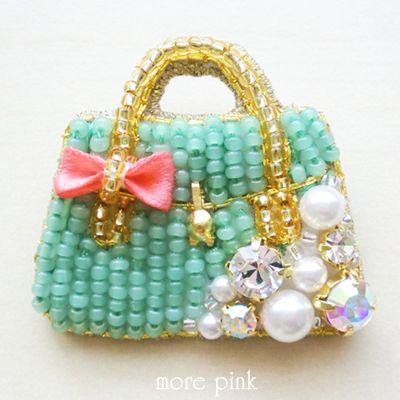 more pink blog♥-3ページ目