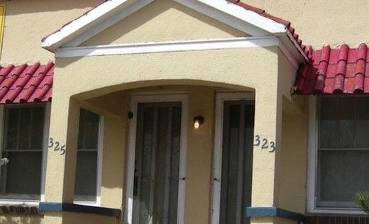 Jesse-and-janes-apartments- Albuquerque