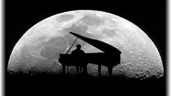 Claude Debussy : Clair de Lune, for Piano (Suite Bergamasque No. 3), L. 75/3 - YouTube