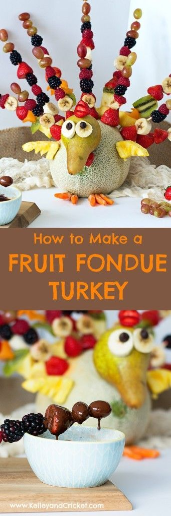 Fruit Turkey Collage (scheduled via http://www.tailwindapp.com?utm_source=pinterest&utm_medium=twpin&utm_content=post18442556&utm_campaign=scheduler_attribution)