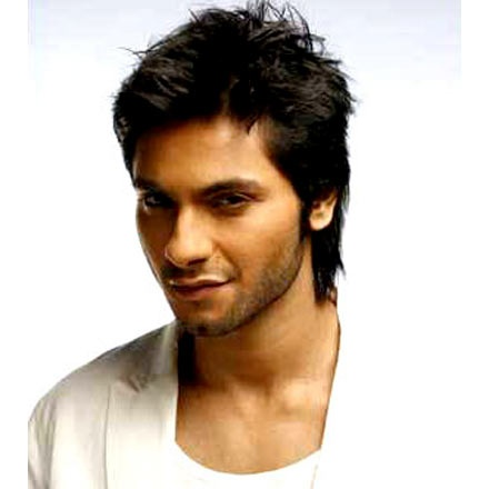 Mishal Raheja To Cheer For Mahhi On Nach Baliye