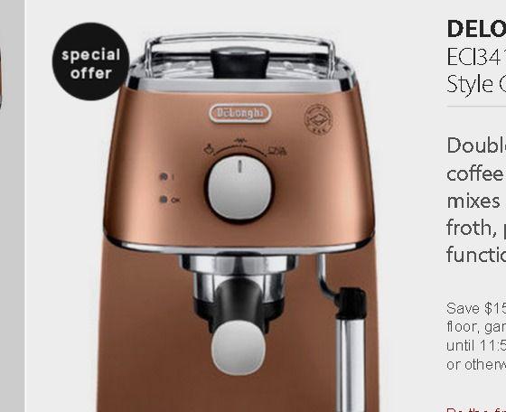 18 best Kaffeemaschinen images on Pinterest Coffee machines - studio profi küchenmaschine