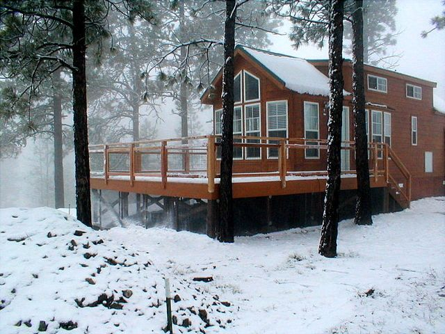 74 Best Park Model Homes Images On Pinterest