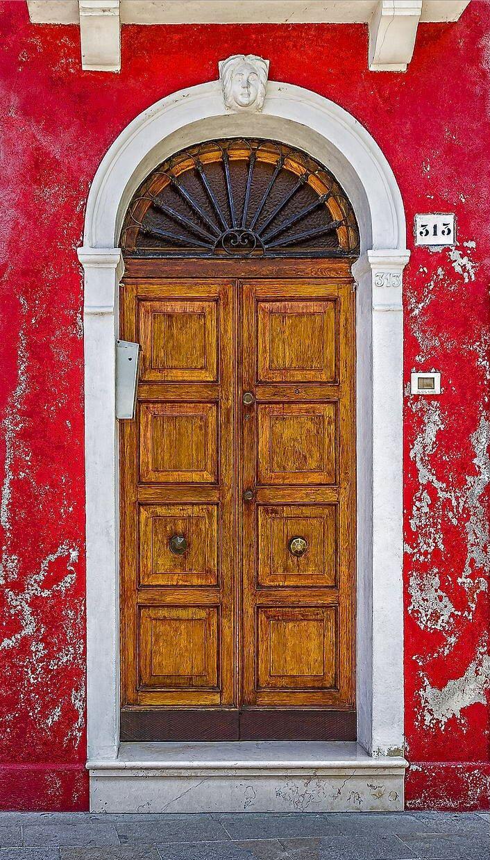 78 images about doors on pinterest blue doors white doors and front doors Interior doors cincinnati