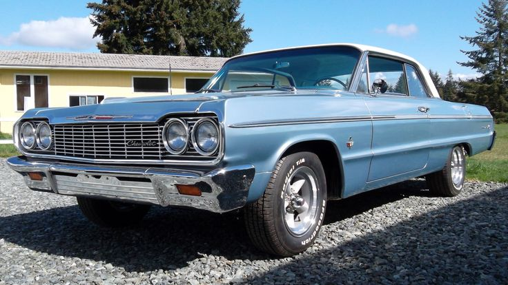 bs29er   Old muscle cars, Dodge muscle cars, Mopar muscle cars