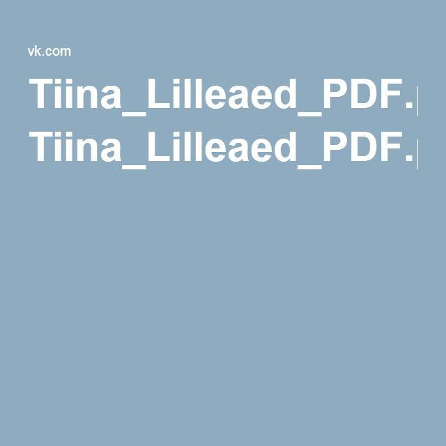 Tiina_Lilleaed_PDF.pdf